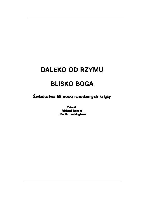 Miejsca do przyłączenia oshawa