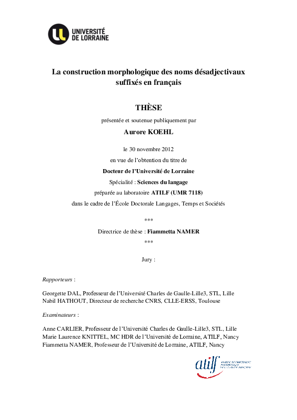 Lot de 4 Prosper Plast Ican360-s433/80/x 72/x 120/cm Aqua Peut R/écup/érateur /à Eau/ /Anthracite