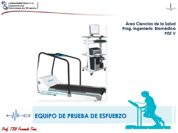 Pruebas de diagnóstico para hipertensión secundaria ppt
