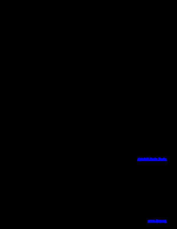 plaquenil price in turkey