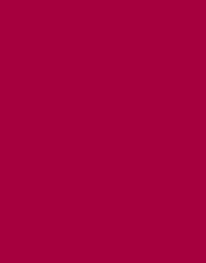 Ceremonia d/ía de San Valent/ín d/ía de la Madre Navidad JJOBS Flor eterna preservada Fresco Flor de Cristal de la Cubierta Flores Coloridas con la luz Colorida del LED transforma