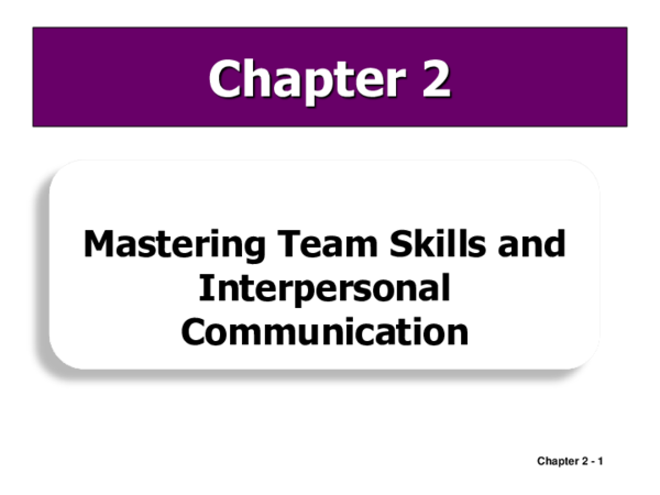 PPT) Business Communication | Rejan Protha - Academia edu