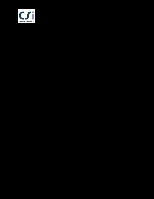 Aci 318-08 Appendix D Pdf