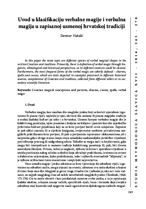 web stranica za upoznavanje austin