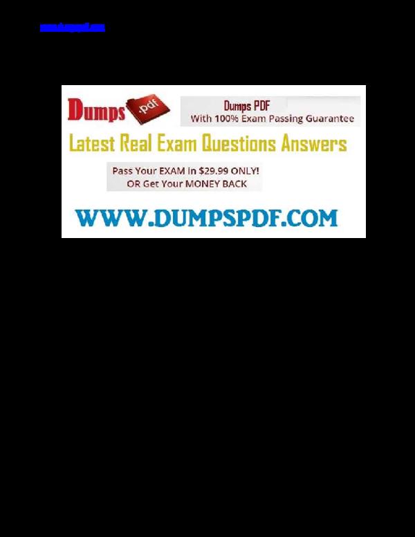 PDF) 70-346 exam questions | Nompilo Fanele Mdakane