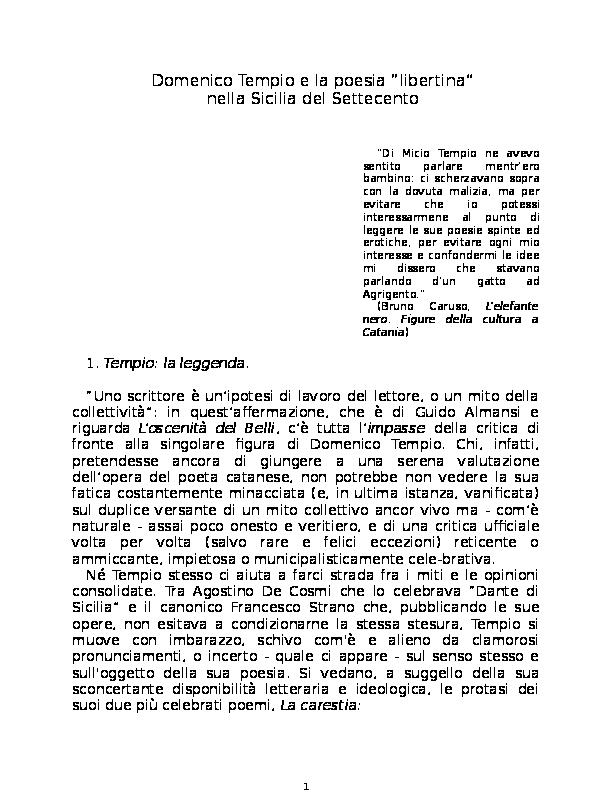 porno Ranma
