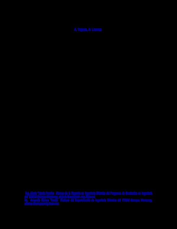 Tipos de armónicos en sistemas eléctricos