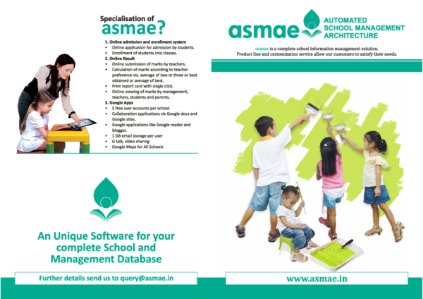 Pdf Brochure Asmae School Management System Academia Edu