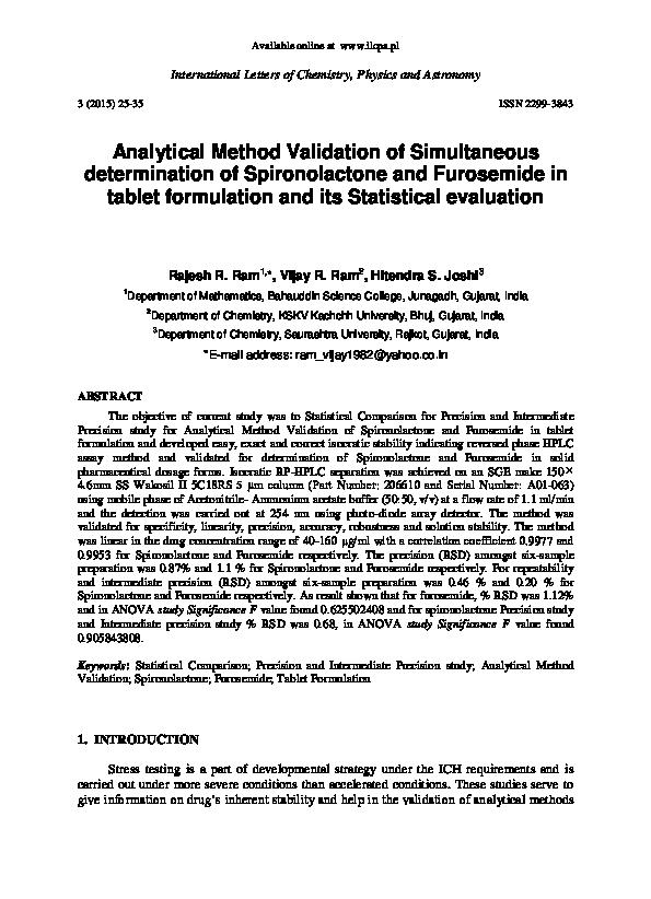 furosemide dimagrante yahoo