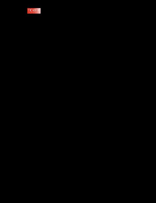 PDF) ENGLISH LANGUAGE INSTRUCTORS' PERCEPTIONS ABOUT TECHNOLOGYBASED  LANGUAGE LEARNING AT NORTHERN BORDER UNIVERSITY IN SAUDI ARABIA | Nadeem  Saqlain and zahir mahmood - Academia.edu