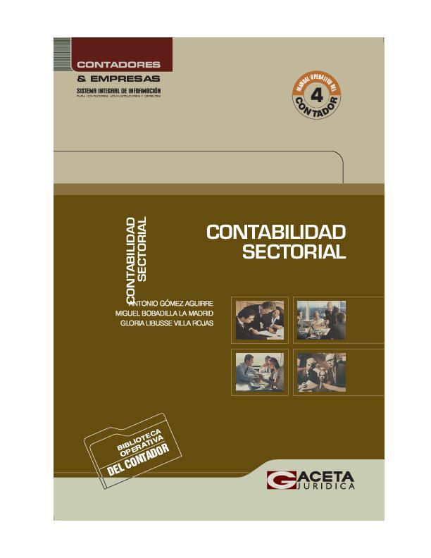 PDF) CONTABILIDAD SECTORIAL  ecd66352a4e
