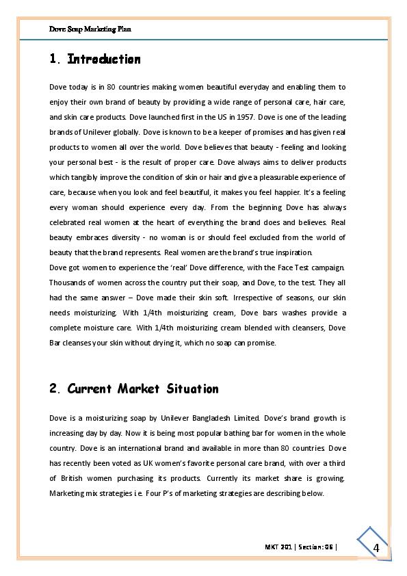 DOC) DOVE ASSIGNMENT 2 | shahidul mostafa - Academia edu