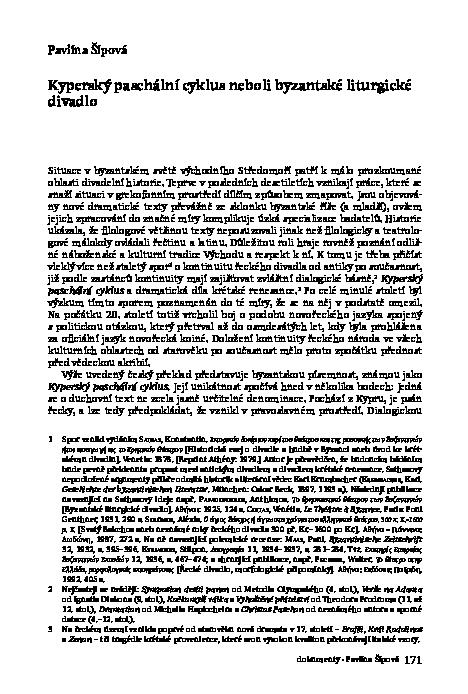 seznamka airdrie