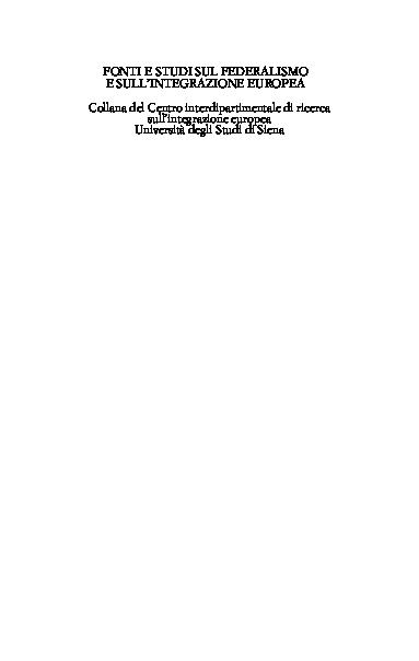 Salomon hookup kod