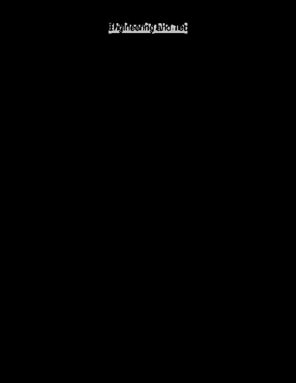 University Name] Performa for Laptop Distribution Scheme Name
