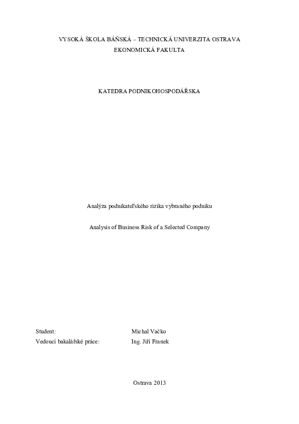 Cassper datovania Perla