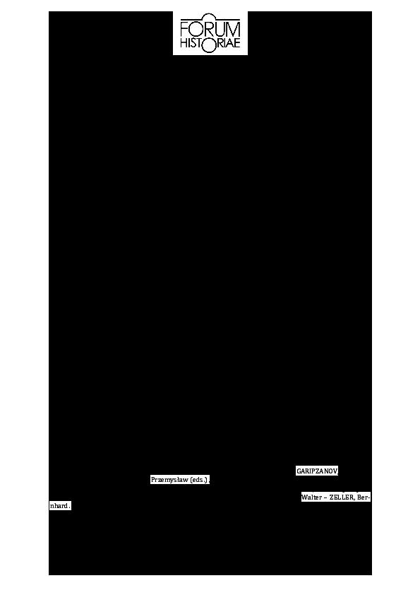 APVV-0823-11 s názvom: Regionalizmus a jeho prínos pre všeobecné.