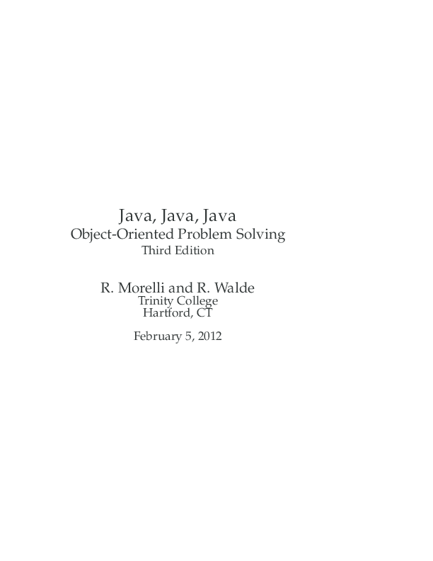 Java Cryptography Extensions Practical Guide For Programmers Pdf