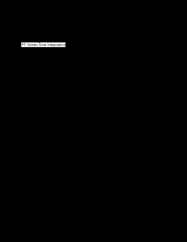 Pdf Karawang 04 Desember 2014 Iyan Nuryana Academiaedu