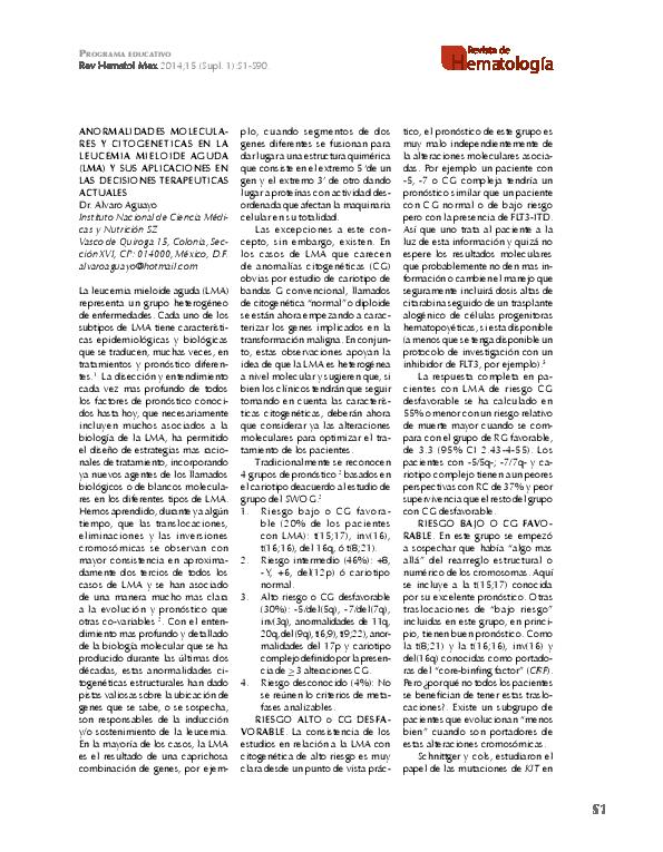 resonancia magnética de próstata multiparamétrica l 39a