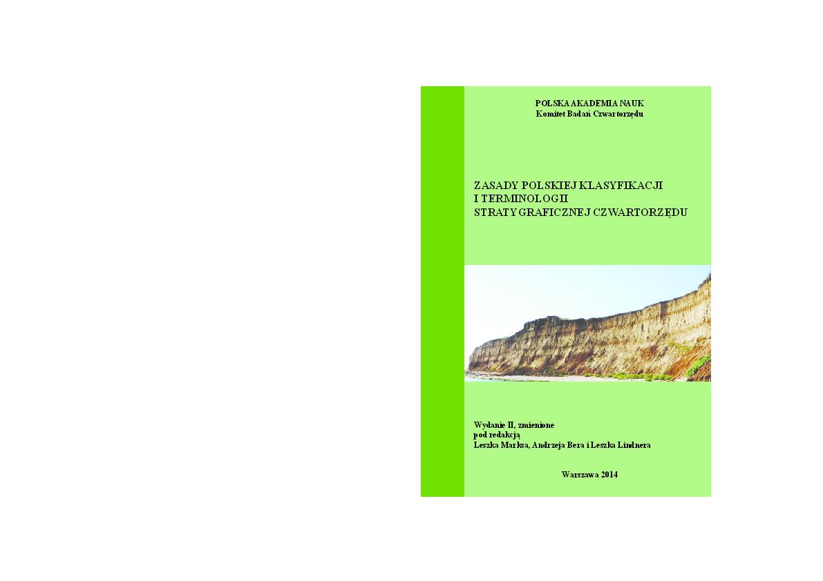 Jakie skały są używane w datowaniu radiometrycznym