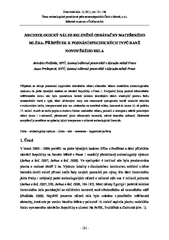 latinské datování připojení