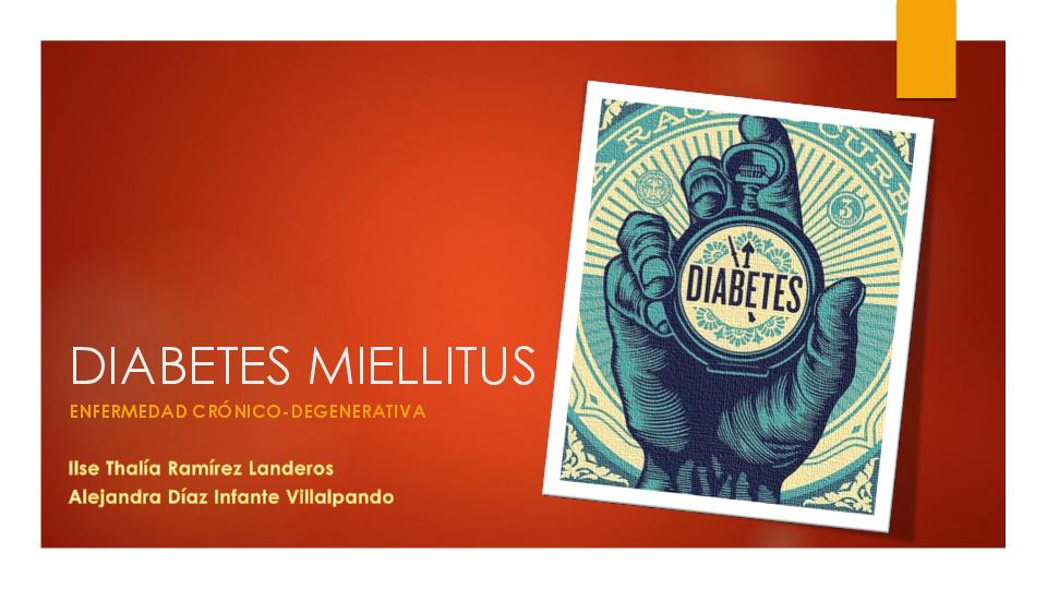 causas psicologicas de la diabetes pdf