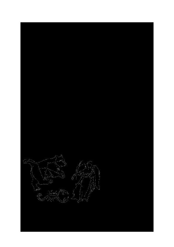 DocAstrologieLimon edu Academia Academia DocAstrologieLimon edu DocAstrologieLimon edu Academia edu Academia DocAstrologieLimon Academia DocAstrologieLimon edu c4Rq53LAj