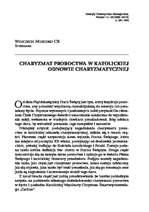 Bestsellery - Wydawnictwo Karmelitw Bosych