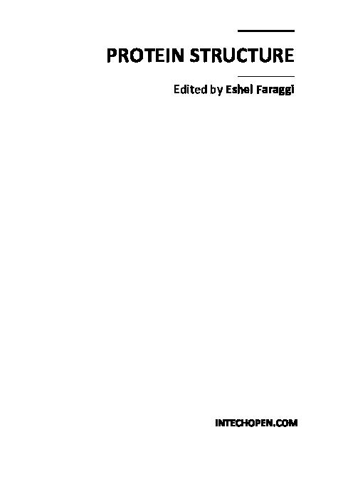 Fanville Disque /À D/écouper en Bois Turbo Disque /À D/écouper Outil De D/écoupe De Fraisage Bois De Puissance Meulage Angle De Coupe Grinder