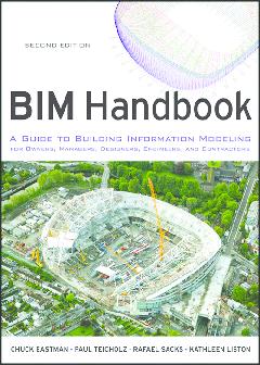 PDF) BIM Handbook: A guide to Building Information Modeling for