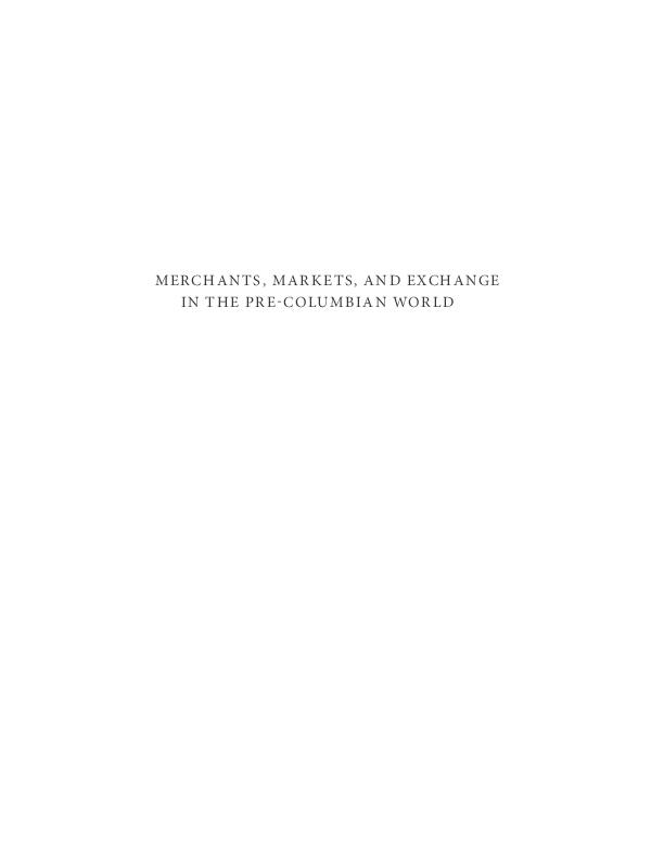 dissertation udo wolf reviews