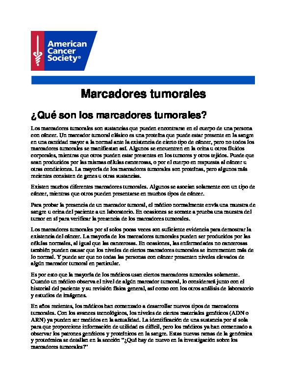 ¿Qué valor es nccn psa detectable para el cáncer de próstata?