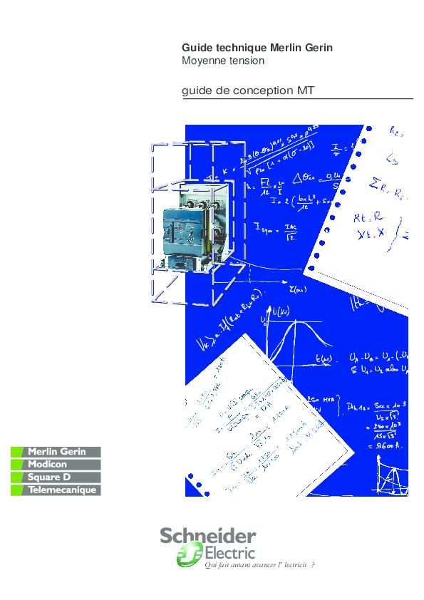 SCHNEIDER ELECTRIC INDUSTRIES SAS. 439 patentes, modelos y ... |Schneider Electric Industries