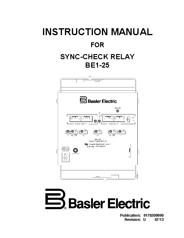 basler generator wiring diagram wiring diagram