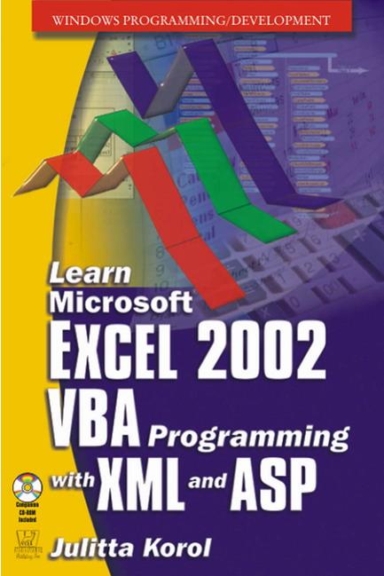 PDF) Excel VBA visual basic Korol 1 | Santiago Granda Castañeda