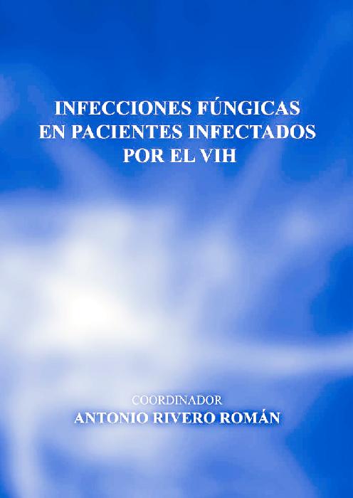 infección por prostatitis fúngica