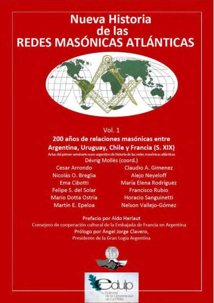 1 di pdf italia caffe corso italiano