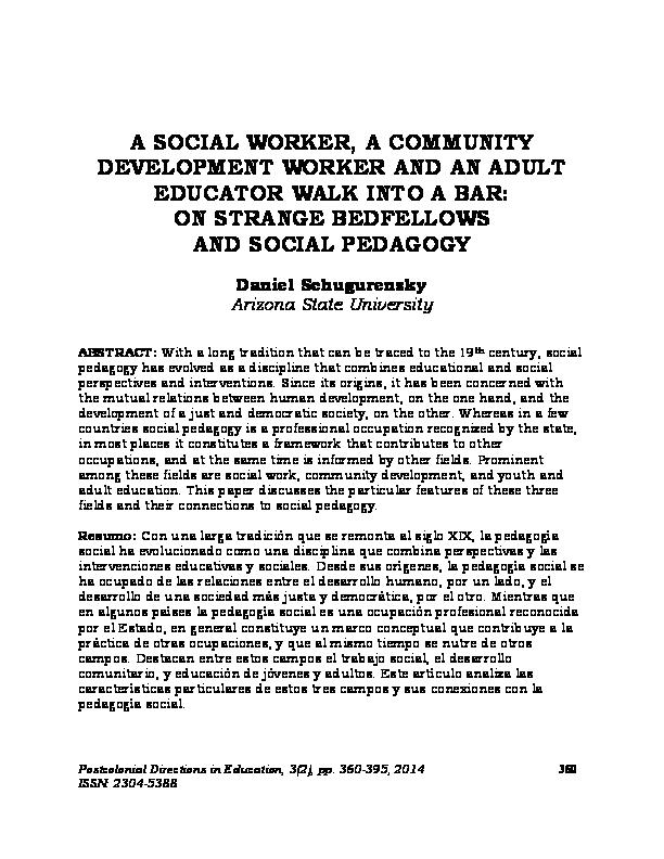 Sienna miller nude alfie