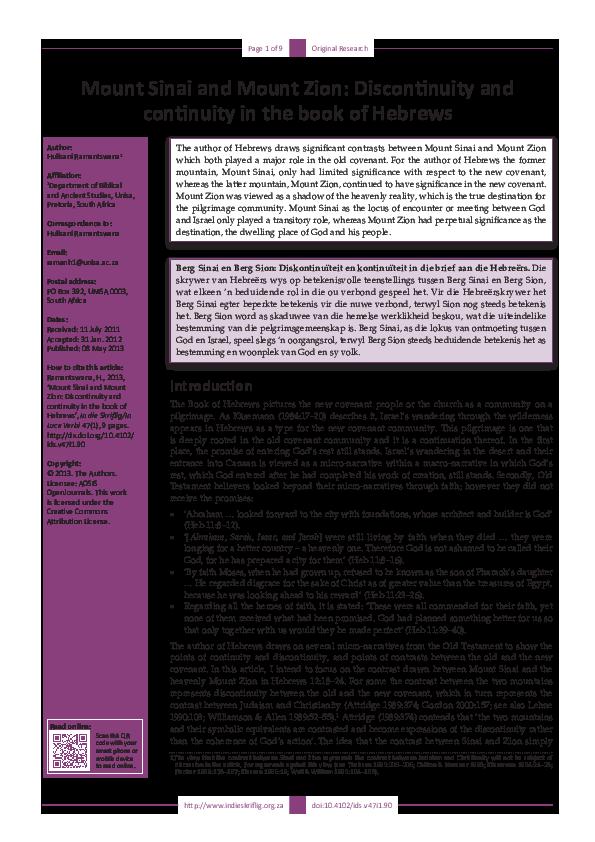 Bachelor thesis telecommunications