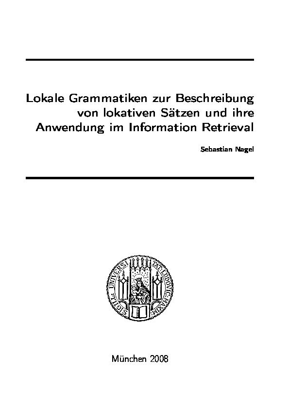 Fives 4.0 Ersatz Linsen Gold Spiegel Von In Den Spezifikationen VervollstäNdigen Kleidung & Accessoires Herren-accessoires