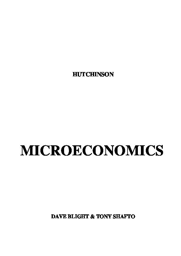 Engleza_producatorului_de_film_.pdf