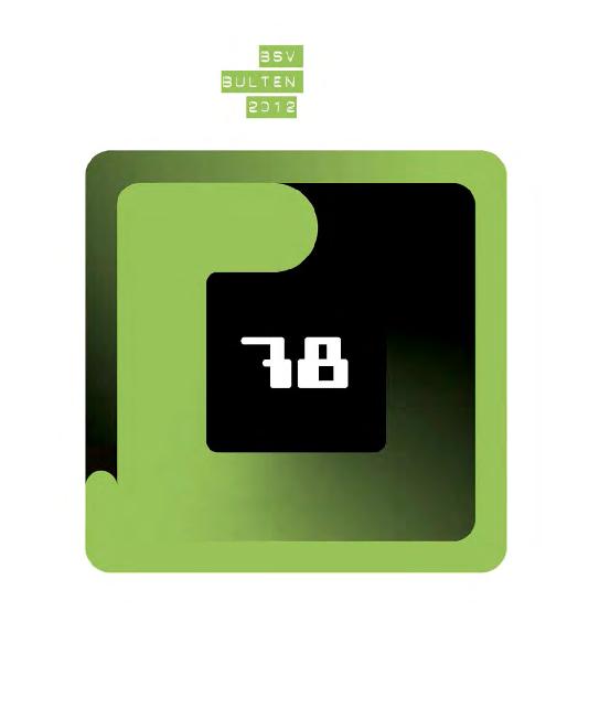 94b31cefaaa51 Bülten 78   Ocak-Nisan 2012