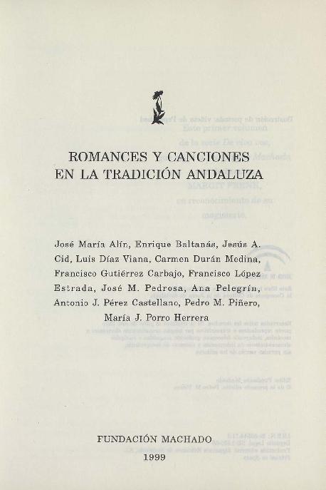 ISBN 13: 9788497932899