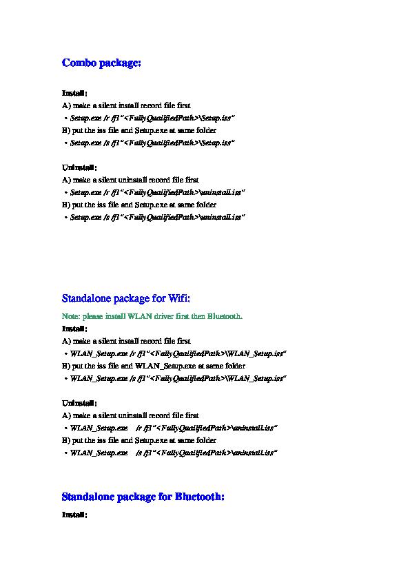 PDF) Combo package | Jennifer Eyjafjallajökull - Academia edu