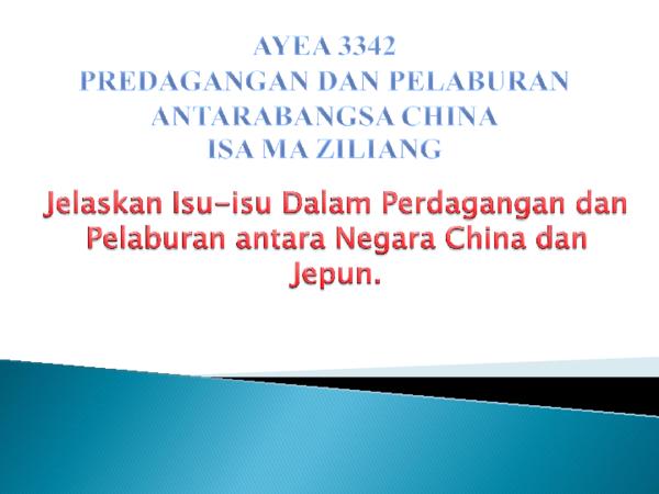 Negara di Asia Ini Kalahkan Amerika Serikat Jadi Saingan Ekonomi Dunia - Global cryptonews.id