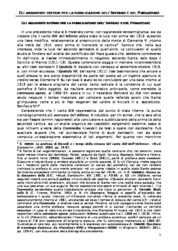 siti di incontri assiri