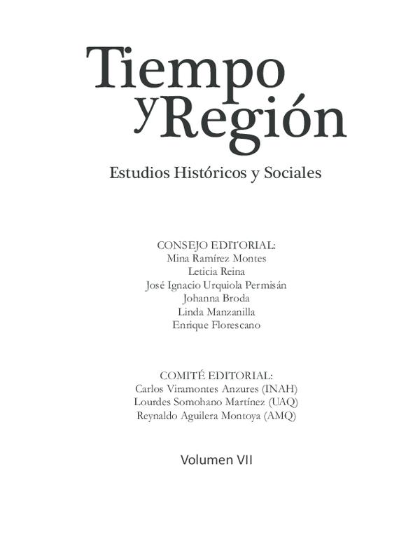 PDF) Procedencia y manufactura de las turquesas de Pajones