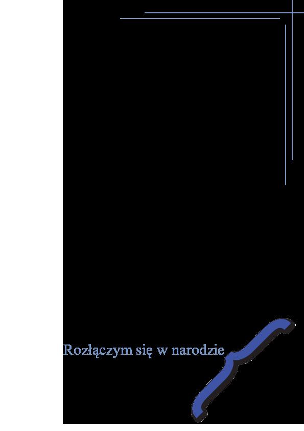 Pdf Sen Jako Technika Poetycka Motyw Marzenia Onirycznego