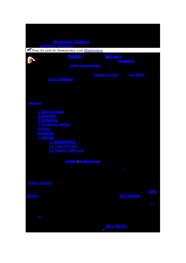 Doc Nuevo Documento De Microsoft Office Word 2 Patrice